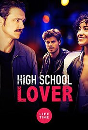 Watch High School Lover Online Free 2017 Putlocker