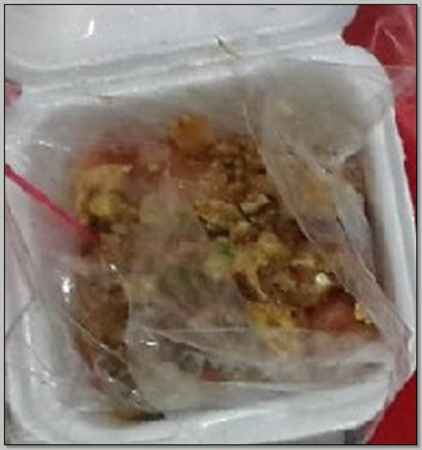Kuliner Unik Probolinggo