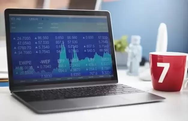 Yang Harus Diperhatikan Ketika Belajar Trading Forex