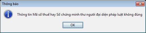 loi-thuong-gap-khi-mo-khoa-usb-token-f2010