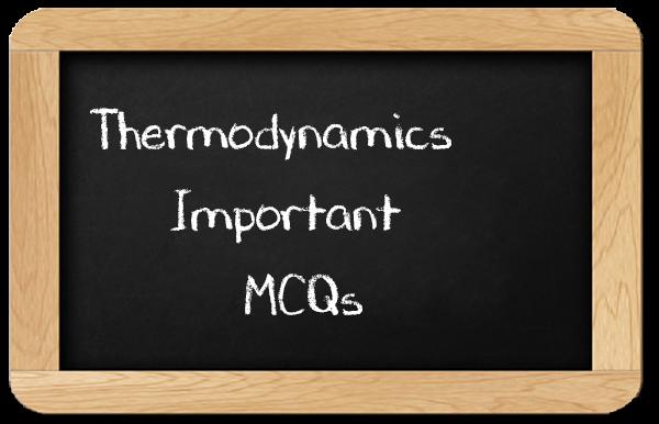 Engineering thermodynamics and fluid mechanics sample