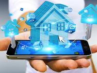 Apa itu Teknologi Smart Home?