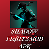 SHADOW FIGHT 3 MOD APK [ULTIMATE GUIDE]