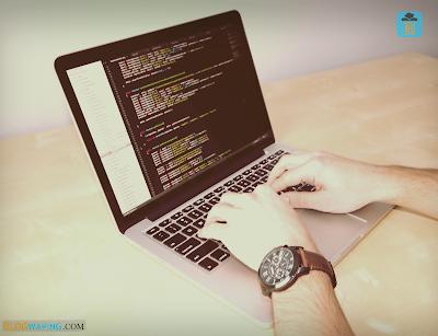 HTML Proramming