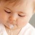 8 Hal-hal yang Bisa Jadi Penyebab Anak Muntah