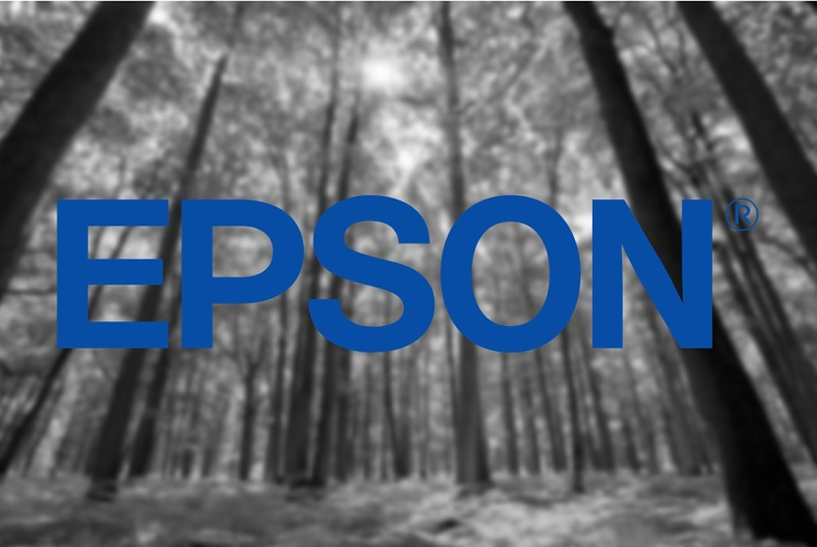 Epson Teams Up with Youth Organizations to Raise Environmental Awareness