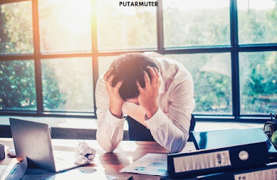 penyebab bisnis gagal yang sering terjadi