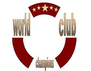 World Champions Club