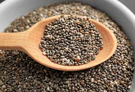 Chia tohumu nedir, faydaları nelerdir?