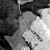 Álvaro Flow - Letter (Rap) [Download]
