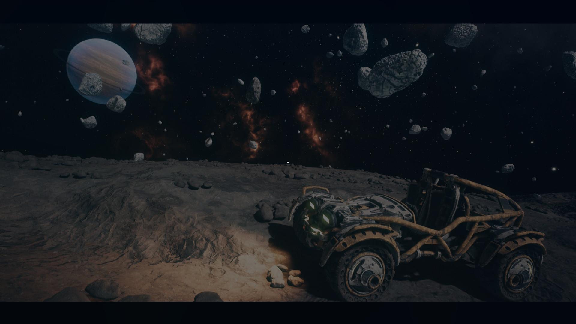 the-moon-relax-pc-screenshot-01