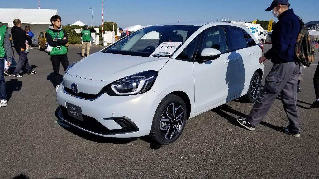 2019 - [Renault]  Captur II [HJB]  - Page 12 Ab9ce7b200