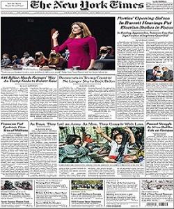 thenewyork, the new york times magazine 13 October 2020, the new york times magazine, the new york news, free pdf magazine download.