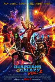 Watch Guardians of the Galaxy Vol 2 Movie Online Free