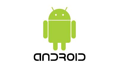 adalah sebuah sistem operasi yang sudah menjadi salah satu kebutuhan pokok Pengertian Android, Sejarah dan Kelebihanya
