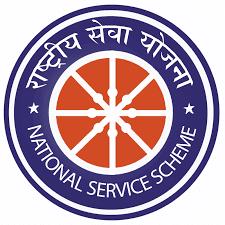 national service scheme-sportskeedalive