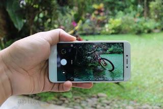 Cara mengatasi masalah cannot connect to camera