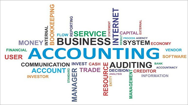 Accounting Software - Best Accounting Software for Small Business