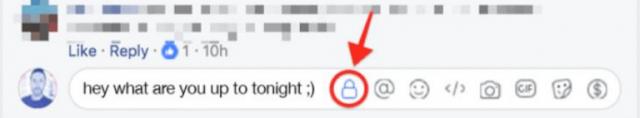 facebook-comentarios-privacidad.jpg