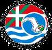 Euskadiko Igeriketa Federazioa