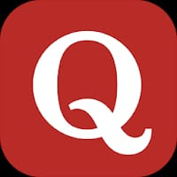 Quora is a Q&A platform that empowers people to share and grow the world's knowledge. People come to Quora to ask questions about any subject, read high quality knowledge that's personalized and relevant to them, and share their own knowledge with others. Quora is a place to share knowledge and better understand the world.