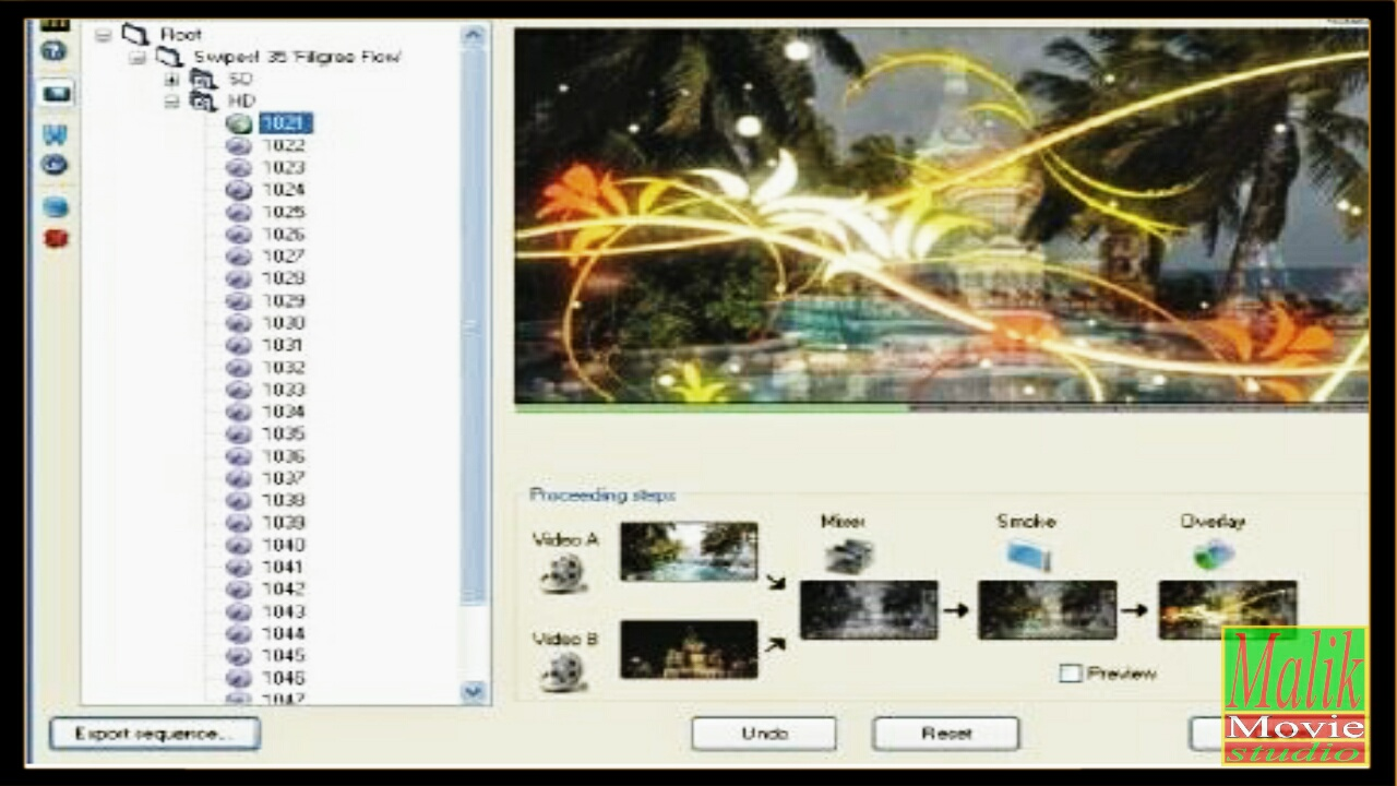 Adorage Fx 3 0 Free Download ~ MalikMovieStudio