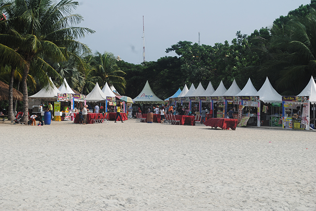 Ancol-Beach-City-Mall