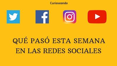 twitter-gillete-hackeo-facebook-reto-bird-box-que-paso-esta-semana-en-las-redes-sociales
