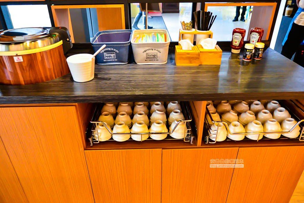十勝牛奶鍋專門店,內湖牛奶鍋,北海道十勝生乳,火鍋,好吃鍋物