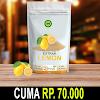 Tepung Lemon