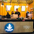Sensasi Lezat Hidangan Angsa Kini Bisa Dijumpai di Restoran Ayam Bebek Angsa Cabang Pasar Baru