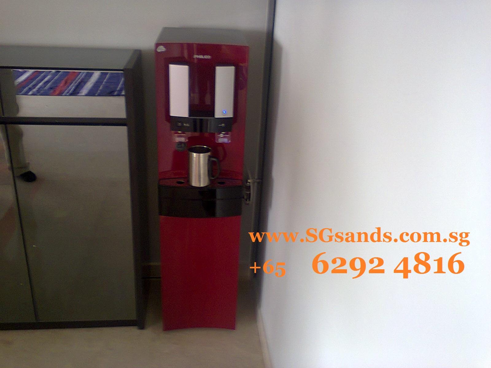 Singapore Water Dispenser Photo Gallery Sgsands Phileo