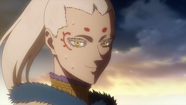 Anime Black Clover 103 Memasuki Awal Season ke-3! Berikut Informasi Tanggal Rilisnya