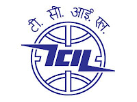 Telecommunications Consultants India Ltd. (TCIL)