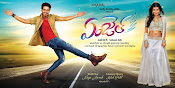 Telugu Movie Angel wallpapers gallery-thumbnail-3