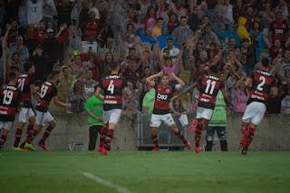 Crise provocada pela Covid faz Flamengo reduzir salário de atletas e funcionários