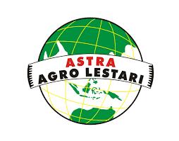 Lowongan Kerja PT Astra Agro Lestari Tbk.