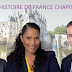 LA BELLE HISTOIRE DE FRANCE CHAPITRE 4 : LES GRANDES INVASIONS (ÉMISSION DU 31 JANVIER 2021)