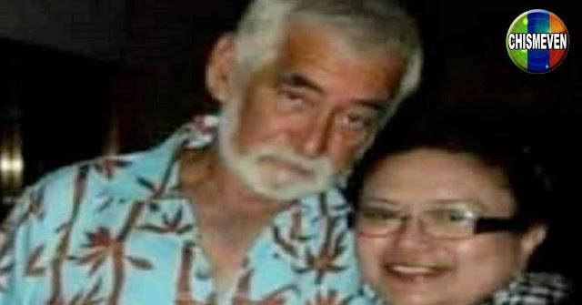 4 años de cárcel para u joven que torturó y asesinó a una pareja en Punta Cardón