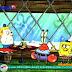 SpongeBob SquarePants - Krusty Love Dubbing Bahasa Indonesia