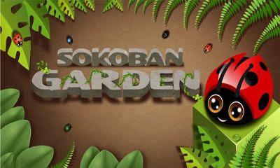 Sokoban Garden 3D Mod Apk Download