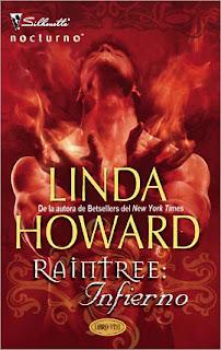 Infierno – Linda Howaerd