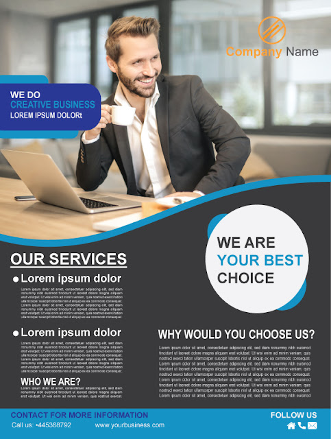 Business Flyer Images. Find & Download Free Graphic Resources for Business Flyer. 200+ Vectors, Stock Photos, Ai Files & PSD files. ✓ Free for commercial use ✓ High Quality Images