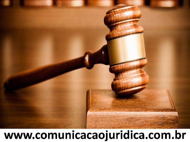 Souza Cruz: Empresa reverte decisão sobre piso salarial com base na teoria do conglobamento