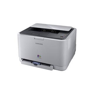 samsung-clp-310n-printer-color-laser