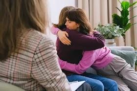 Aile Ve Çift Terapisi Nedir?