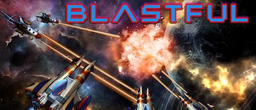 blastful-new-game-ps4-nintendo-switch