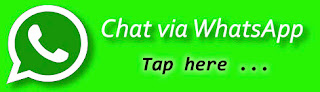 Ketuk untuk Chat via WhatsApp
