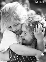 Immagini Abbraccio Amicizia