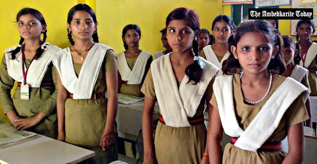 CBSE hikes exam fees for Scheduled Caste and Scheduled Tribes students by 24 times